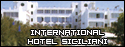 International Hotel Siciliani